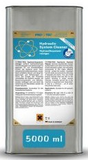 hydraulic-system-cleaner