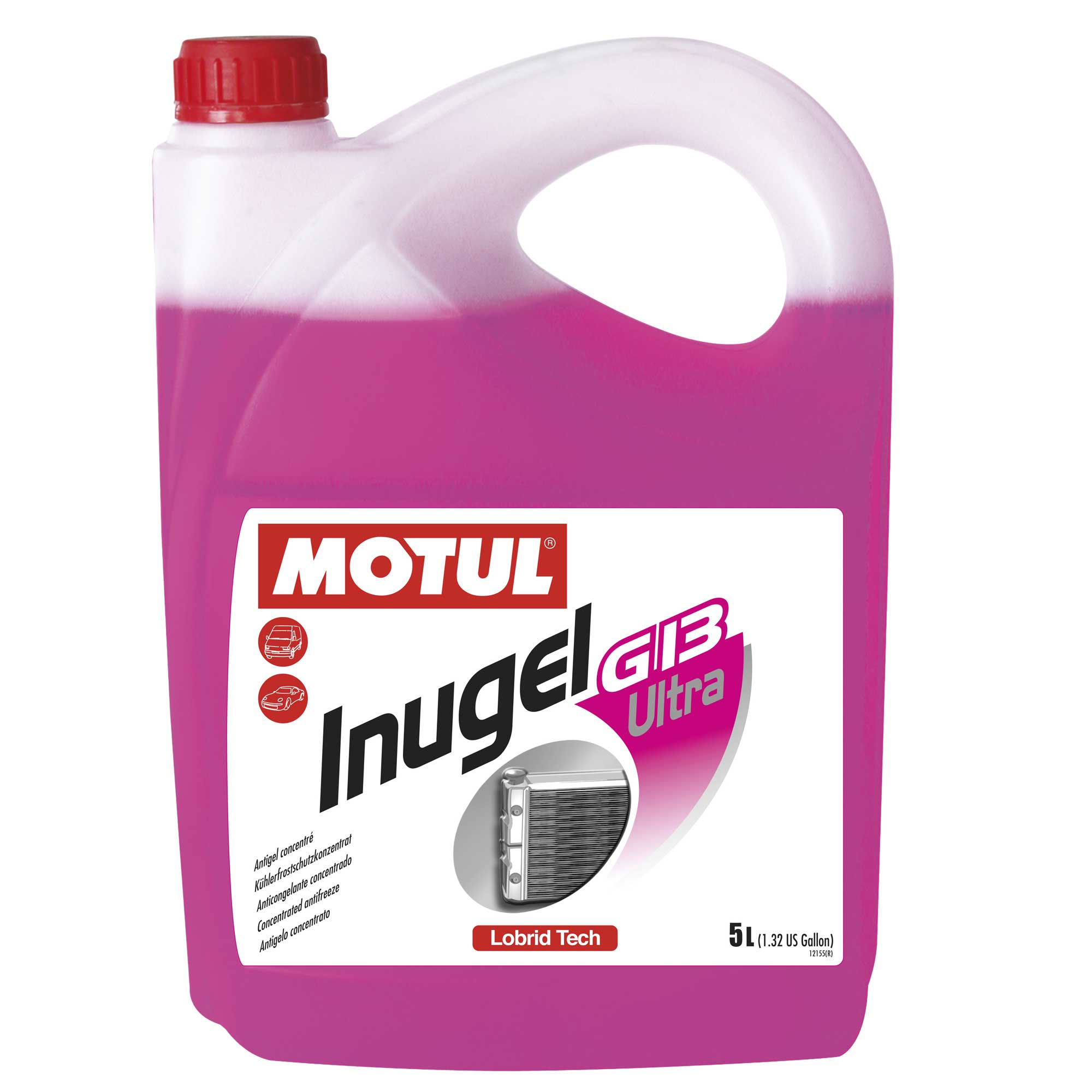 mot_inugel-g13-ultra-5l-hd