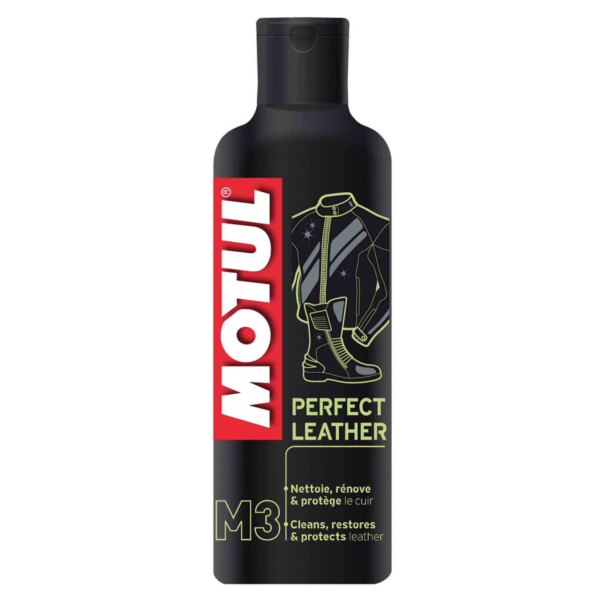 mot_perfect-leather-m3