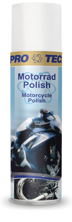 motorcycle_polish