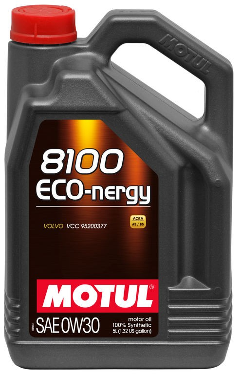 motul-0w-30-8100-eco-nergy-5l