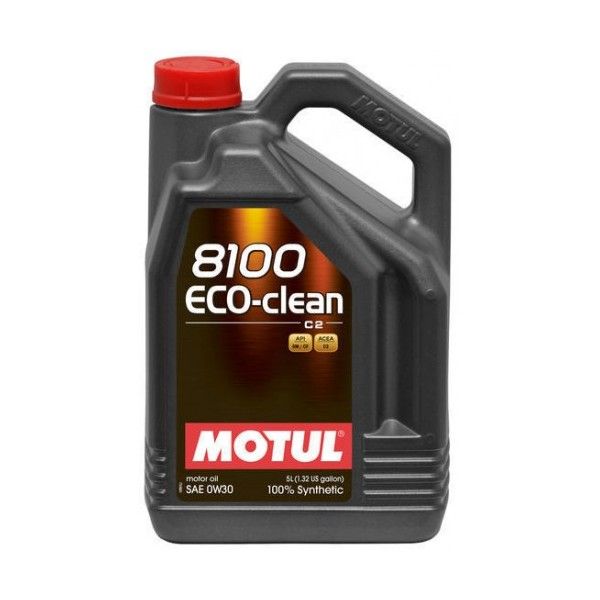 motul-8100-eco-clean-c2-0w30-5l