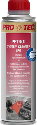 petrol_system_cleaner