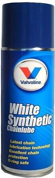 360x360_12372_valvoline_sprej_na_retaz_white_synthetic_chainlube