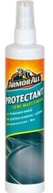 ARMOR ALL Protectant matný 300ml