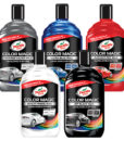 color_magic_500ml_group