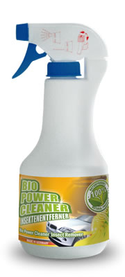 bio_power_cleaner_hmyz