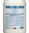 hand_cleaning_cream