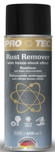 rust_remover