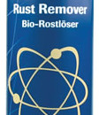 rust_remover1
