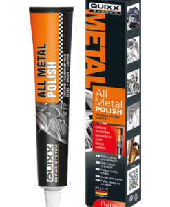 all_metal_polish_en