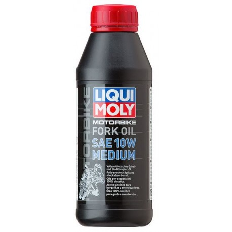 liqui-moly-1506-racing-fork-10w-medium-05l