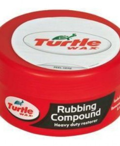 turtle-wax-rubbing-compound-brusna-pasta-250-g-103-500x500