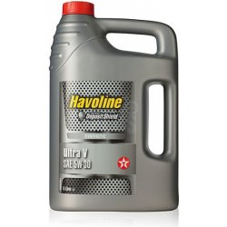 texaco-havoline-ultra-v-5w-30-5l