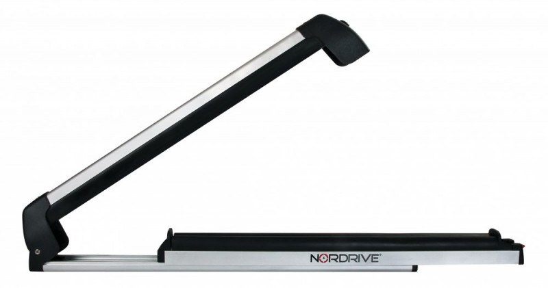 NORDRIVE Nordic King 6 Slide