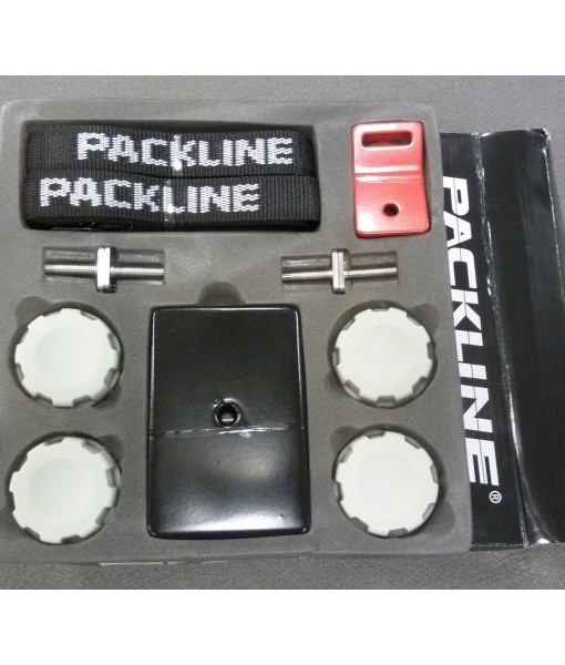 packline-izi2fit.jpg