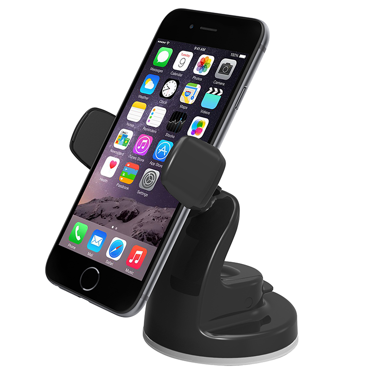 AUTOHAUS Smart Phone Holder