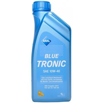 360x360_19372_aral_bluetronic_10w-40_1L