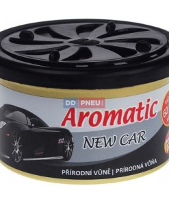 Aromatic-New-Car-vune-do-auta-500x500_1.jpg