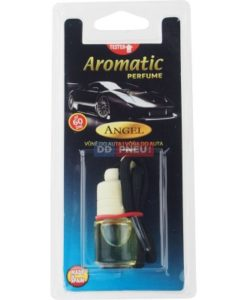 aromatic-perfume-angel-vune-do-auta-400x400-product_main
