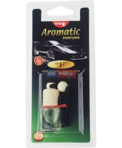 aromatic-perfume-f-vune-do-auta-400x400-product_main