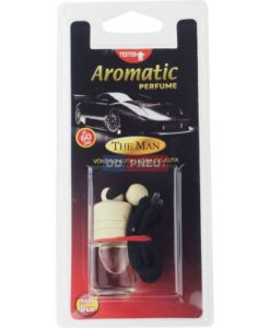 aromatic-perfume-the-man-vune-do-auta-400x400-product_main