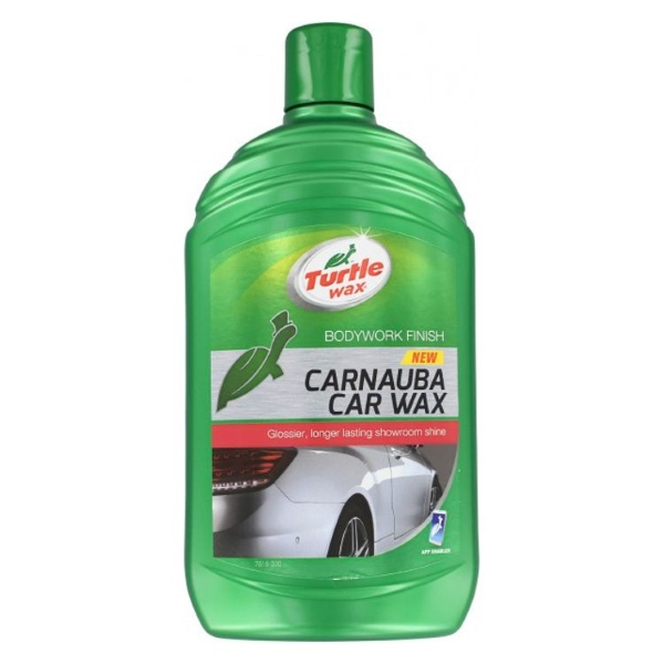 carnauba-car-wax-500ml-by-turtle-wax-10781-p
