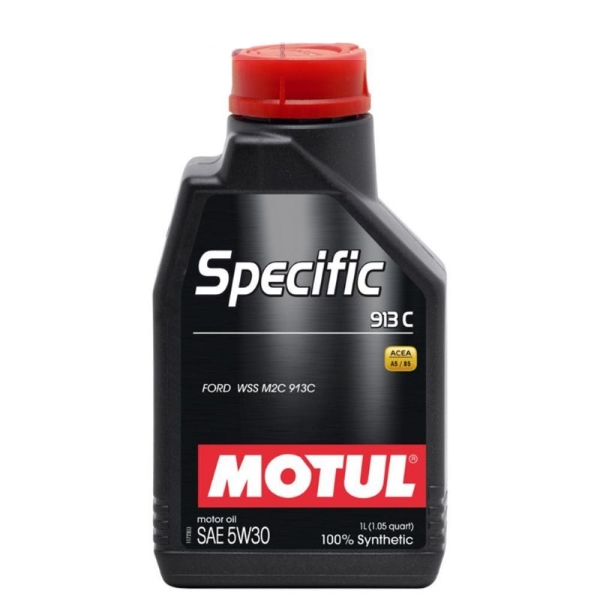 motul-specific-ford-913c-5w30-1l