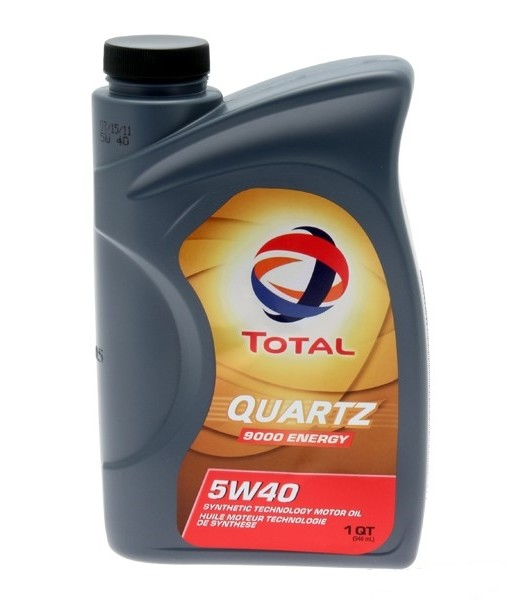 total-quartz-9000-energy-5w40-engine-oil-1-quart