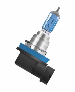 Osram H16 12V 19W PGJ19-3 Cool Blue Intense