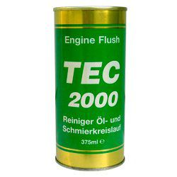 tec-2000-engine-flush-375ml-0.jpg.big