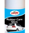 11013-Turtle-Wax-Rubber-Care-Stick-38ml-150x346