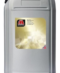 Millers Oils Millermatic ATF MB