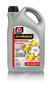 Millers-Nanodrive-CFS-10w50-NT-Fully-Synthetic-Car