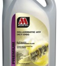 Millers Oils Millermatic ATF DCT-DSG