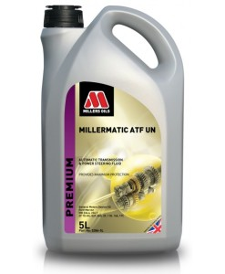 millers-millermatic-atf-un-5-litres