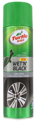 FG7640 UK_Wet N Black 500ml Aero Front
