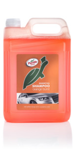 10317-TW-Essential-Orange-Burst-Shampoo-5000ml-150x313