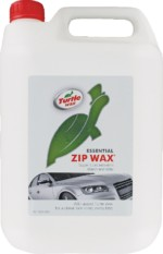 10319-Turtle-Wax-Essential-Zip-Wax-5000ml-150x233