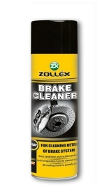 360x360_12106__vyr_2470Zollex-break-cleaner