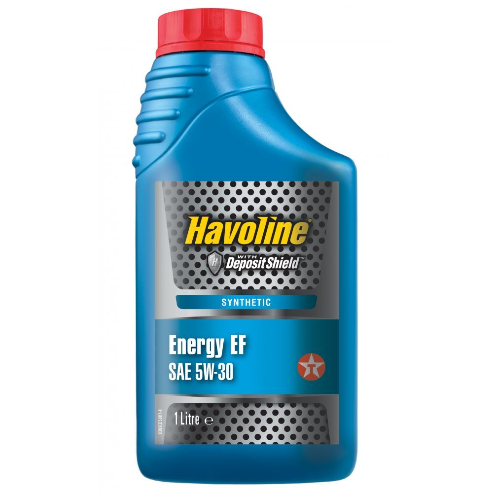 texaco-havoline-energy-ef-5w-30-1-l