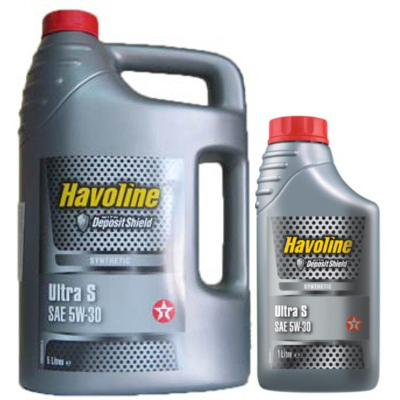 texaco-havoline-ultra-s-5w-30-5l-1l
