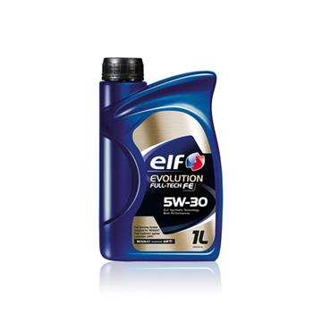 _elf-evolution-fulltech-fe-5w-30-1l1