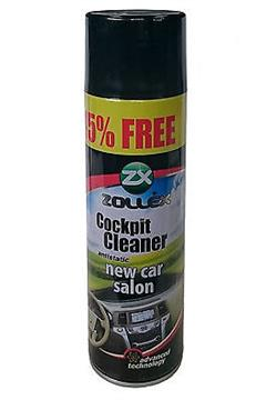 360x360_21698_zollex-new-car-salon-cockpit-cleaner-650ml