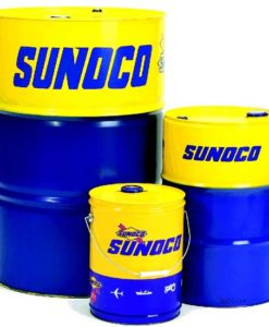 Sunoco Flow Improver 20L