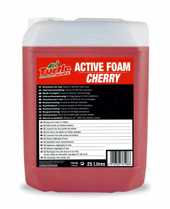 turtle-wax-aktivna-pena-r04-cherry-25l