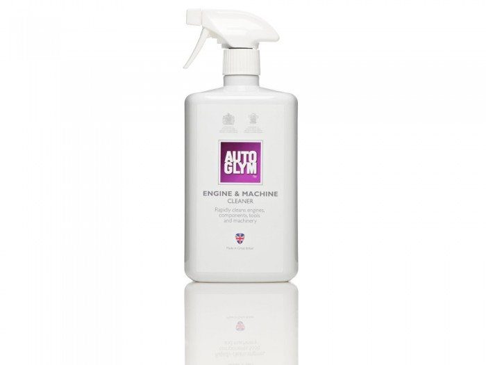 autoglym-engine-machine-cleaner-1l-700x525