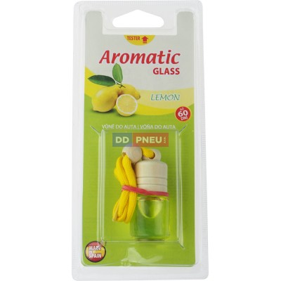 aromatic-glass-lemon-vune-do-auta-400×400-product_main