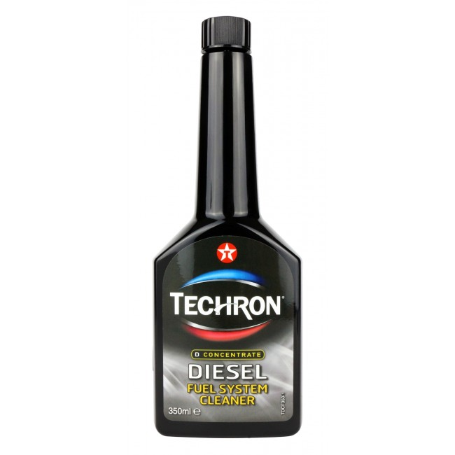 techron_diesel_system_cleaner_350ml_pack_of_1