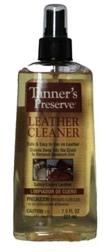k2-leather-cleaner-221ml